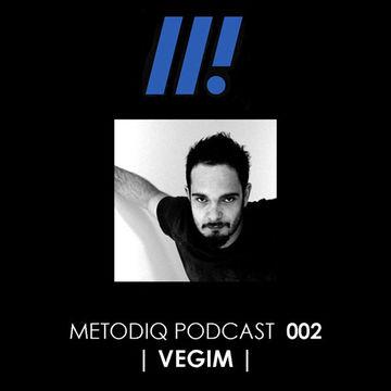 2013-03-19 - Vegim - Metodig Podcast 002.jpg