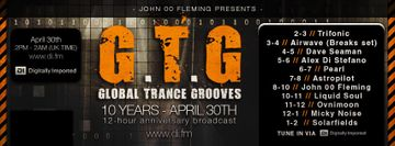 2013-04-30 - 10 Years Global Trance Grooves 121 -1.jpg