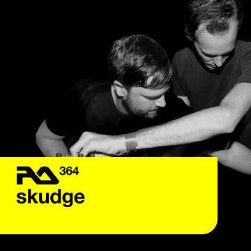 2013-05-20 - Skudge - Resident Advisor (RA.364).jpg