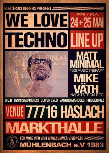 2013-05-2X - We Love Techno, Markthalle -1.jpg