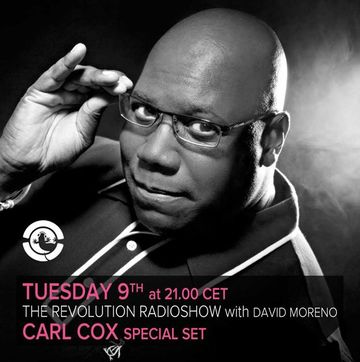 2013-07-09 - Carl Cox @ The Revolution Radioshow, Ibiza Global Radio.jpg