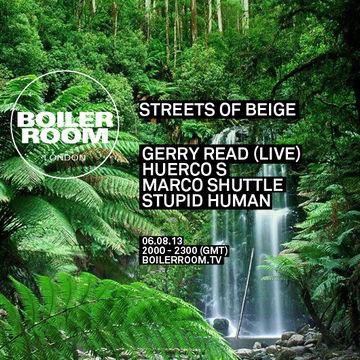 2013-08-06 - Boiler Room London x Streets Of Beige.jpg