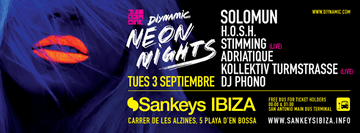 2013-09-03 - Diynamic Neon Nights, Sankeys -1.png