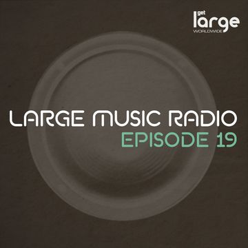 2013-10-10 - Deep Future - Large Music Radio 19.jpg