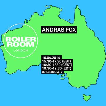 2014-04-16 - Andras Fox @ Boiler Room London.jpg