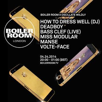 2014-04-24 - Boiler Room London x London Oscillate Wildly.jpg