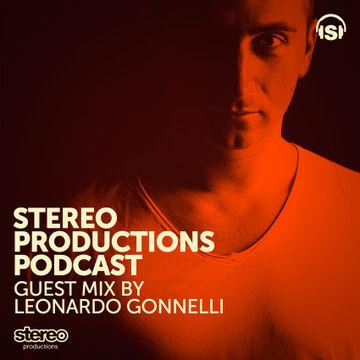 2014-04-24 - Chus & Ceballos, Leonardo Gonnelli - Guest Mix (inStereo! Podcast, Week 17-14).jpg