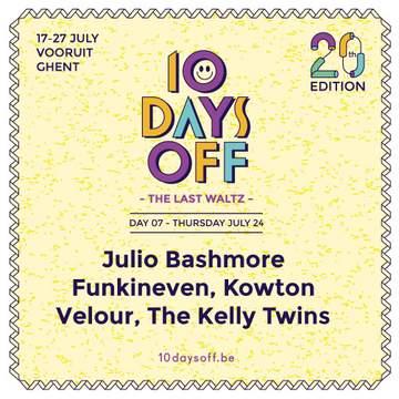 2014-07-24 - 10 Days Off - The Last Waltz, Vooruit - Day 7.jpg