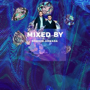2014-08-07 - Groove Armada - Mixed By.jpg