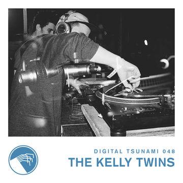 2014-09-30 - The Kelly Twins - Digital Tsunami 048.jpg