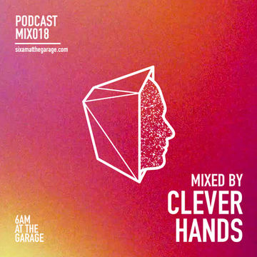 2014-12-02 - Clever Hands - 6AM MIX018.jpg