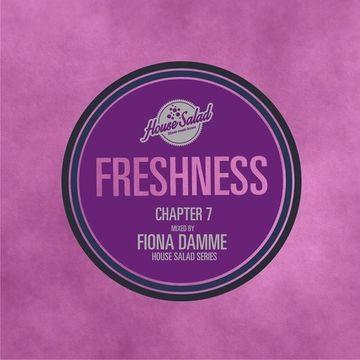 2014-12-09 - Fiona Damme - Freshness Chapter 7.jpg