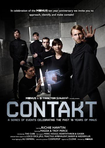 M-nus Contakt Tour -1.jpg