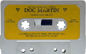 1991 - Doc Martin - 100% Teknotronic Dance Mixes -2.jpg