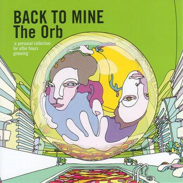 2003-01-27 - The Orb - Back To Mine -1.jpg