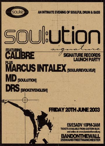 2003-06-20 - Soulution, Band On The Wall, Manchester-2.jpg