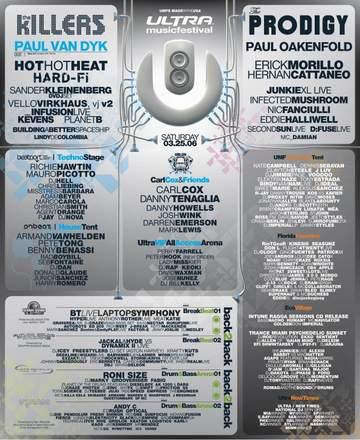 2006-03-25 - Ultra Music Festival, WMC -1.jpg