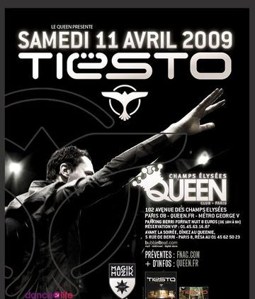 2009-04-11 - Tiësto @ Queen, Paris.jpg