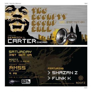 2009-10-31 - Derrick Carter @ Rootz, Kuala Lumpur -1.jpg