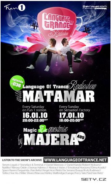 2010-01-16 - Matamar, Majera - Language Of Trance 036.jpg