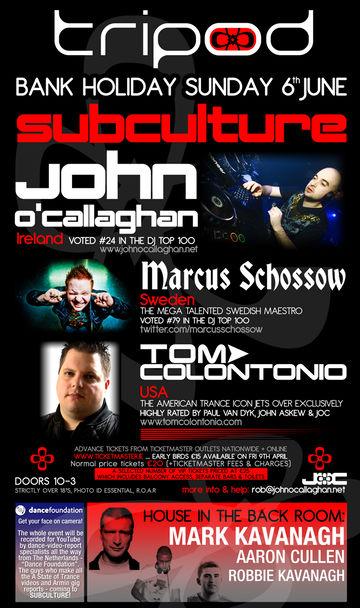 2010-06-06 - Subculture, Tripod Club.jpg