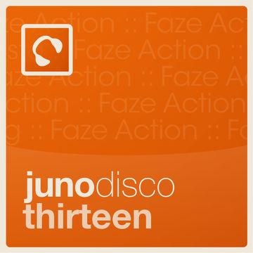 2010-07-12 - Faze Action - Juno Download 13.jpg
