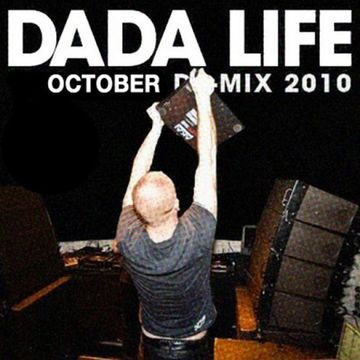 2010-10-12 - Dada Life - October Promo Mix.jpg
