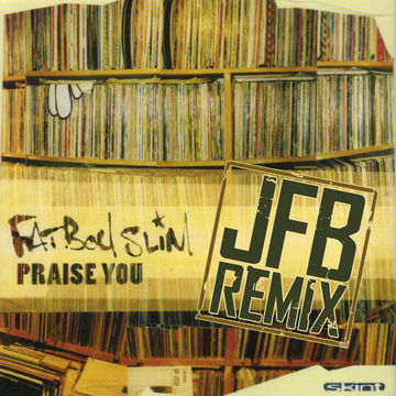 2011-01-01 - JFB - JFB's Fatboy Slim History Lesson (Mash Up Mix).jpg