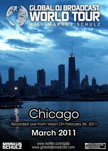 2011-02-26 - Markus Schulz @ Vision, Chicago.jpg