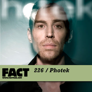 2011-02-28 - Photek - FACT Mix 226.jpg