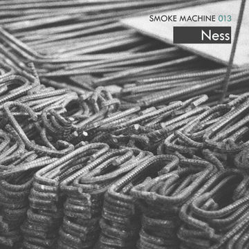 2011-05-01 - Ness - Smoke Machine Podcast 013.jpg