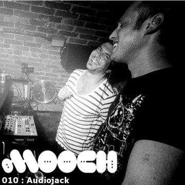2011-05-24 - Audiojack - Mooch Podcast 010.jpg