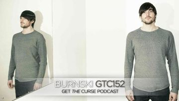 2011-08-29 - Burnski - Get The Curse (gtc152).jpg