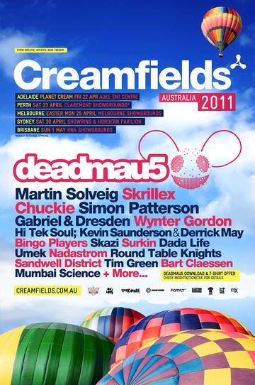 2011-0X-XX - Creamfields.png