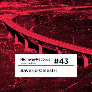 2011-10-17 - Saverio Celestri - Highway Podcast 43.jpg