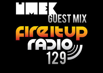 2011-12-21 - Eddie Halliwell, Umek - Fire It Up (FIUR 129).jpg