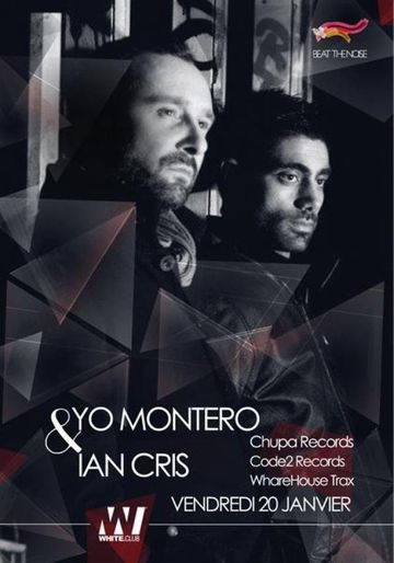 2012-01-20 - Yo Montero & Ian Cris @ White Club -1.jpg