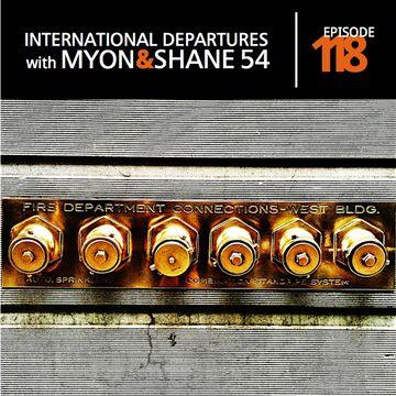 2012-02-28 - Myon & Shane 54 - International Departures 118.jpg