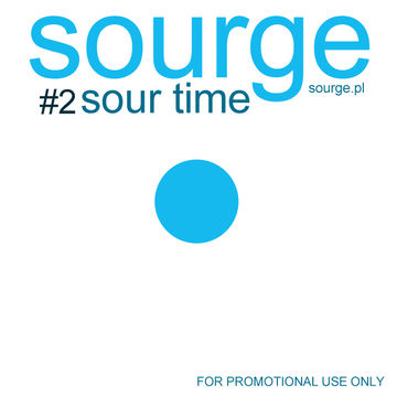2012-04-03 - Sourge - Sour Time 2.jpg