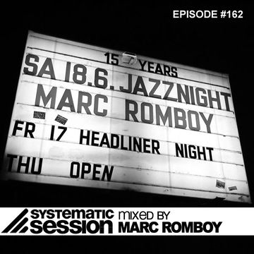 2012-04-14 - Marc Romboy - Systematic Session 162, samurai.fm.jpg