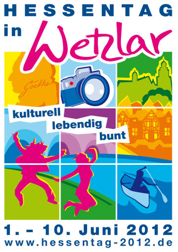 2012-06 - Hessentag.jpg