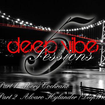2012-06 - Rory Cochrane, Alvaro Hylander - Deep Vibe Sessions Episode 5.jpg