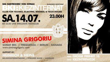 2012-07-14 - Simina Grigoriu @ Blankenese Kiez Internat -1.jpg
