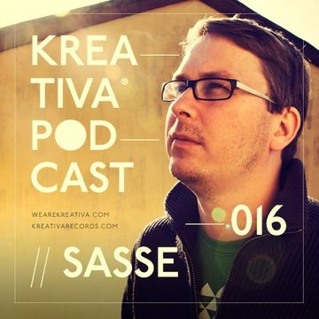 2012-08-12 - Sasse - Kreativa Podcast 016.jpg