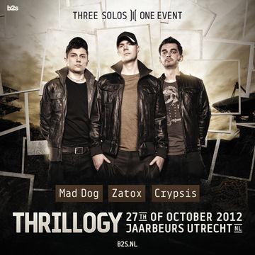2012-10-27 - Thrillogy.jpg