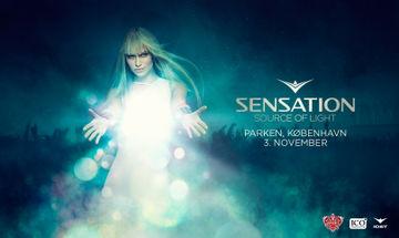 2012-11-03 - Sensation - Source Of Light.jpg