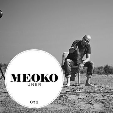 2013-04-09 - UNER - Meoko Podcast 071.jpg