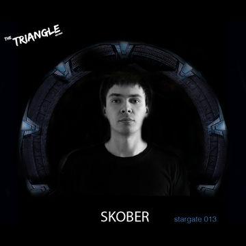 2013-04-18 - Skober - Stargate 013.jpg