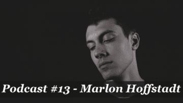 2013-06-05 - Marlon Hoffstadt - trndmusik Podcast 13.png
