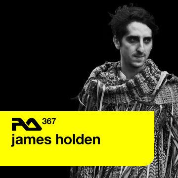 2013-06-10 - James Holden - Resident Advisor (RA.367).jpg